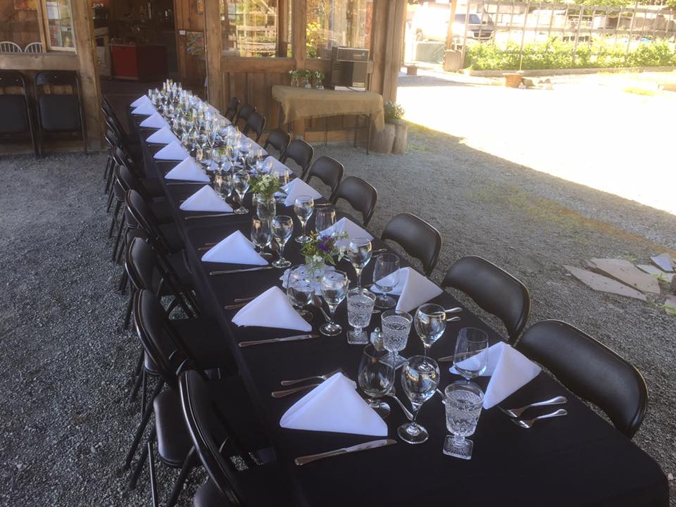 fickle-fig-farm-to-dinner-table