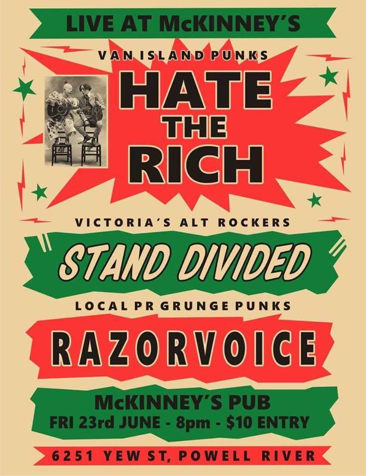 hatetherich-standdivided-razorvoice-powellriver